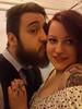 Suitup (andrewlenhard) Tags: love tattoo beard perfect bearded inked tattooed cupule