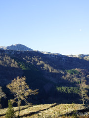 (aimarri) Tags: landscape spain sony paisaje bizkaia euskalherria euskadi a77 gorbea paisaia sonya77 sony1650f28 uguzpe