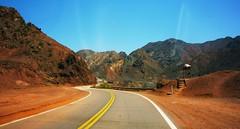 POR LOS VALLES CALCHAQUIES.EXPLORE (su-sa-ni-ta) Tags: argentina flickr paisaje colores hoy diciembre salta norteargentino viajealnorte
