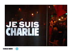 Je suis Charlie Je suis Juif Je suis Franais (manakel) Tags: street people paris france love french boulevard peace im fuck no unity rally charlie human amour libert rights jew strike marche je basta manif voltaire paix suis juif fraternit galit hebdo pasaran manakel 2millons jesuischarlie 11janvier2015