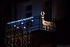 Xmas 2014 (Katarzyna_Szwarc) Tags: lighting christmas xmas light reindeer lights holidays illumination poland polska polen światło swiatlo bożenarodzenie światła swieta święta szczawnozdroj oswietlenie bozenarodzenie renifer swiatla szczawnozdrój iluminacja oświetlenie iluminacje bożenarodzeniebozenarodzenie