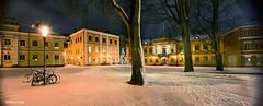 Turku_DSC2396.1 (vesa_aaltonen) Tags: beautiful night suomi finland river cityscape silent turku aura maisema urbanlandscape aurajoki kaunis rauhallinen kaupunkimaisema