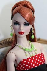 IMG_2445 (Anast@senok) Tags: fashion high doll erin jewelry and 16 envy royalty salston