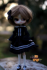 One Wish To Come True (dreamdust2022) Tags: cute girl loving hug doll little sweet dal shy killer darling playful gunslinger henrietta