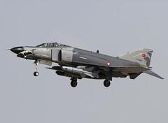 F-4E 77-0308 CLOFTING IMG_3518+FL (Chris Lofting) Tags: phantom f4 konya f4e turkishairforce thk ltan anatolianeagle 770308