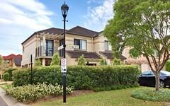 2 Settlers Boulevard, Liberty Grove NSW