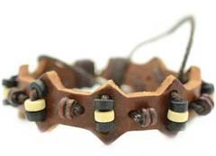 Urban Bracelet P9811A-5