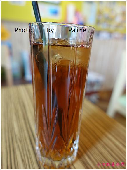 桃園GEMI Cafe (22).JPG