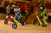 STRIDER Racing at the 2015 USA BMX Silver Dollar Nationals (StriderBikes) Tags: boy red girl yellow us lasvegas action nv bmxtrack groupimages
