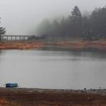 Lake Cuyamaca, California thumbnail