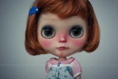 A Doll A Day. Jan 15. Max