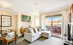 2/503-511 King Street, Newtown NSW