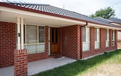 9/833 Watson Street, Albury NSW