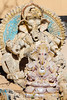 © Zoltan Papdi 2015-1469 (Papdi Zoltan Silvester) Tags: portrait india statue ganesh figure pushkar rajasthan dieu inde adoration éléphant idole