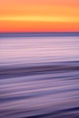 VV9L9609_web (blurography) Tags: sunset sea seascape abstract motion blur art colors twilight estonia contemporaryart motionblur slowshutter impressionism panning icm contemporaryphotography camerapainting photoimpressionism abstractimpressionism intentionalcameramovement