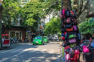 hanoi - vietnam 2015 41