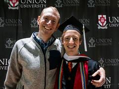 IMG_3327.jpg (Chasing Donguri) Tags: graduation jackson jordan thani tennesee unionuniversity