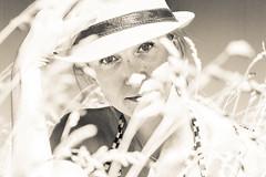 ACG IMG_2796 (2) (photo.bymau) Tags: portrait people bw white black eye boys girl monochrome beautiful face look sepia canon studio photo nice model eyes flickr pretty good retrato tag negro portrt nb yeux explore 7d looks shooting charming ritratto schwarz personne rennes beau beautifull visage regard modele joli portrett modle charmant monochorme debutant explored  bymau n