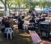 IMG_6792 (Strathfield Chamber of Commerce) Tags: au australia newsouthwales mayfair strathfield strathfieldsquare