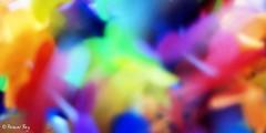 _DSC9928_v1 (rypl26) Tags: france popart abstraction fra psychdlique acidule ruexperienced
