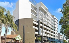 G06/75-81 Park Road, Homebush NSW