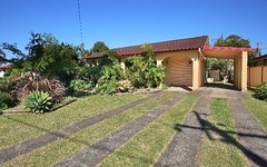 3 Orient Avenue, Orient Point NSW