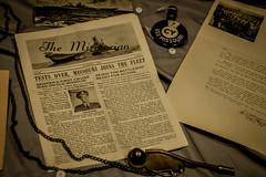 DSC_0162-2 (screamer1983) Tags: arizona usa japan hawaii harbor oahu navy roosevelt missouri pearlharbor pearl bombs uss bombing fdr yamamoto infamy toratoratora