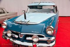 Dodge 1958.jpg (NP Photo2010) Tags: india cars colors vintage iso200 nikon 1958 dodge shape laredo gujarat vadodara 2015 d90 manualexposure 1801050mmf3556 westernindiaclassiccars