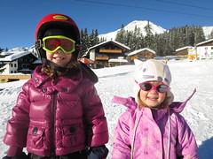 IXX_3855 (acme) Tags: snow lara eliza lech
