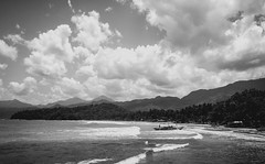 Philippines - Manila and Palawan (2016 03-04) -155.jpg (ikeofspain) Tags: holiday apple island asia tour philippines southeast elnido palawan lightroom 2016 hondabay nacpan iphone6