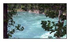 109 Niagara Falls, Ontario 2004 (DBattag) Tags: winter ice waterfalls scenary niagaraonthelake niagarafallsontario