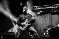 NUFAN & Friends @ Groezrock 2016 (greslephotography) Tags: show music festival photography concert live gig concertphotography meerhout groezrock nouseforaname nufan tonysly tasteittv greslephotography nouseforanameandfriends gr2016