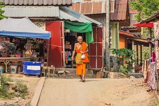 croisiere mekong - laos 92