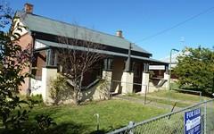 45 Marsden Street, Boorowa NSW