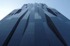dc tower wien 16-05-06 7945 (esuarknitram) Tags: perrault