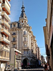 20151117_172246 (ElianaMarlen) Tags: arquitecture architecture street streetphotography photography rosario argentina