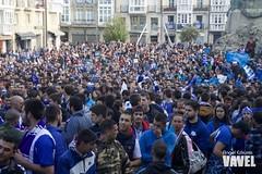 IMG_0017 (VAVEL Espaa (www.vavel.com)) Tags: ascenso segundadivision alavs primeradivisin ligabbva segundadivisin deportivoalaves ligaadelante celebracinascenso alavsvavel