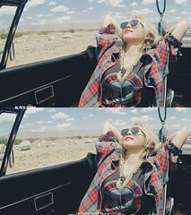 18 (Black Soshi) Tags: california summer usa cute beach beautiful losangeles nice korea skate why lovely capture tae musicvideo mv taetae taeng taeyeon taeyeonkim kimtaeyeon taengoo blacksoshi snsdtaeyeon kimtaeng kimtaengoo taeyeonie snsdkimtaeyeon whytaeyeon taeyeonwhy