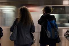 NYC-2.jpg (Patti Houston) Tags: nyc ny newyork subway grandcentralstation thebigapple