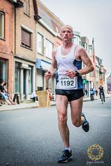 YNG_0600 (Paradise Through a Lens) Tags: juni 5 marathon ieper westvlaanderen pk flac poperinge zondag mcbride 2016 yngwie halve mcbriderun vanhoucke paradisethroughalens