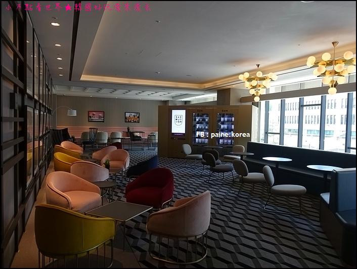 明洞樂天L7 Hotel (7).JPG