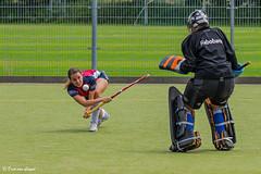 K3_37161_1_2048 (DJvL) Tags: shootout hockey nederlands kampioenschap jong senioren 2016 pentax k3 hddfa150450