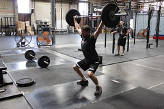 _MG_3268.JPG (CrossFit Long Beach) Tags: beach crossfit fitness long cflb signalhill california unitedstates