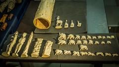 IMG_0021 (ministerioculturaypatrimonio) Tags: de trfico piezas resplandor operativo arqueolgicas detiene ilcito