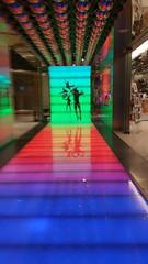 Ben Beatles20160508_155500 (beahauschulz) Tags: love jump neon ben mirage allyouneedislove neonlove 4thbeatle