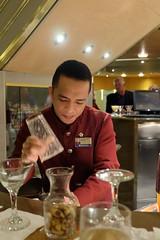 DSCF2342 (annaglarner) Tags: martini cruise holland america lines