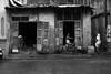 And life goes on (Rajib Singha) Tags: street travel portrait people india work interestingness outdoor kolkata kumartuli canoneos40d flickriver canonefs24mmf28stmlens