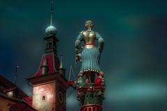 Anglų lietuvių žodynas. Žodis allegory reiškia n alegorija lietuviškai.