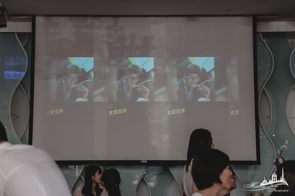 婚攝_中和_晶宴會館_0073.jpg