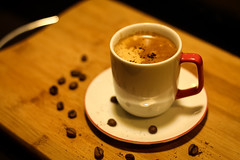 I can't espresso how much you bean to me. (shadman ali) Tags: cup coffee canon eos 50mm cafe beans healthy dof drink beverage espresso dhaka bangladesh saucer nofilter shadman foodphotography productphotography gulshan foodography gulshan1 700d canon700d canoneos700d t5i canont5i 50mmstm shadmanphotography cafeparamount